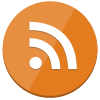 State of Delaware RSS Feeds