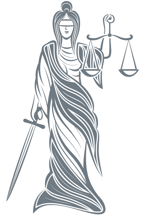 Office of Conflicts Counsel logo